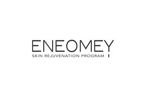 Eneomey