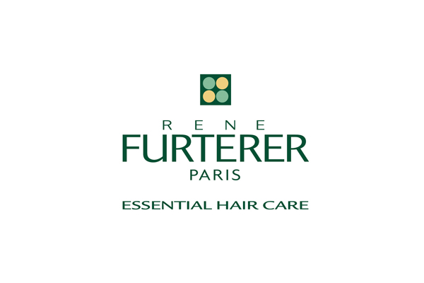 Furterer